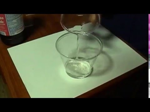Science With Timothy McGuillicutty