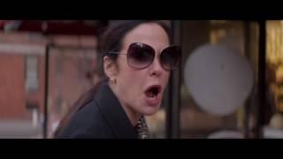 Chronically Metropolitan - Trailer - Own it on Digital HD 8/4 on Blu-ray & DVD 9/5