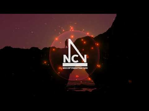 Amine Bouterfas - Higher [NCN Release]