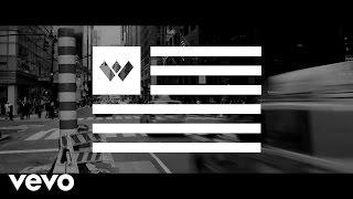 Twelve24 - #Vivalawldkdz (Lyric Video)