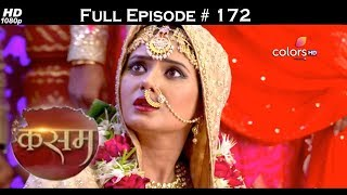 Kasam - Full Episode 173 - With English Subtitles