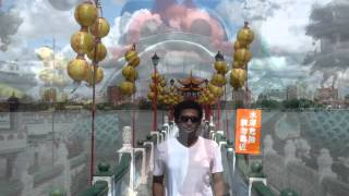 rooth k humse kahin by rituraj d