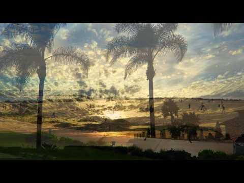 Hotel Del Coronado Time-Lapse