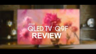 😝👉🏾Samsung Q90R Blooming EXPOSED| Ep 544 - PakVim net HD