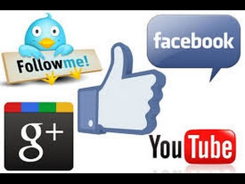 how to get more facebook likes on facebook profile picture and page, 100%working.