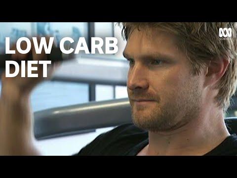 Low Carb Diet: Fat or Fiction?