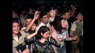 وفيق حبيب - حفلة  2004 مع الداعور