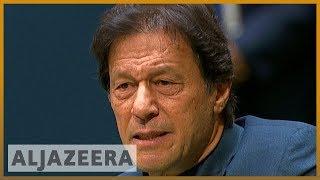 Analysis: Imran Khan: What will Modi do when Kashmir curfew is lifted?