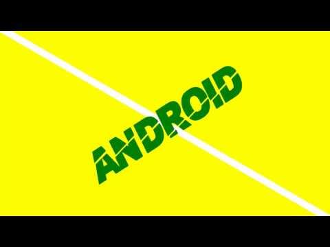 Descubrir Ofertas de Google Play Gratis