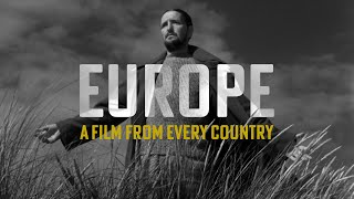 A Film From Every Country: Europe (Part 1)