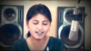 Chura Liya by Sonal Pradhan