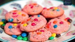 حلويات و افكار - Sweets and ideas