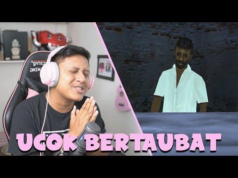 NGABUBURIT BARENG UCOK - #SahurAsik