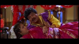 Vivek Comedy Collection | Suriya | Vishal | Vikram | Vadivelu | Prabhu | Vivek Comedy Scenes