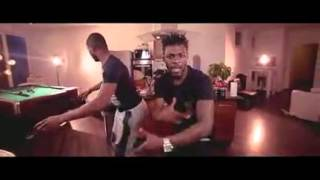 Dj Arafat Gbinchin Pintin Clip Officiel