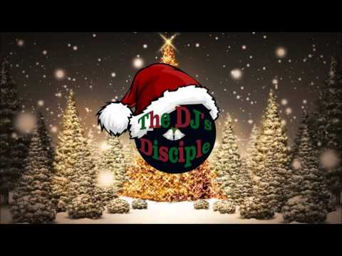 New Epic Christmas Mix 2015 (Trap, Electro, Dubstep Remixs)