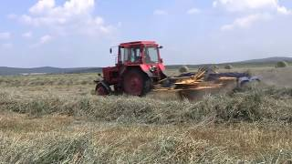 Super Tractor Loader and Harvester: World Amazing Modern Agriculture Equipment and Mega Machines