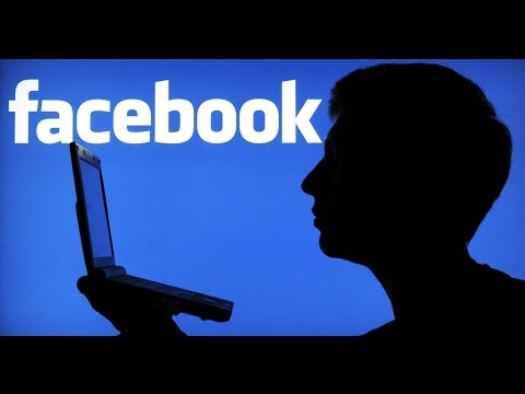 Facebook Secrets You Need To Know : Who Owns Your Facebook Photos?