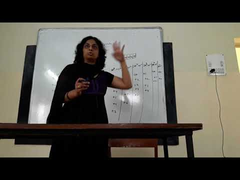 Oxidation State of Transition Elements part 1 CBSE Class 12 by SARIKA GUPTA