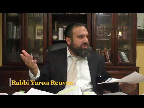 LaShon HaRa Lesson About Exposing Spiritual Criminals