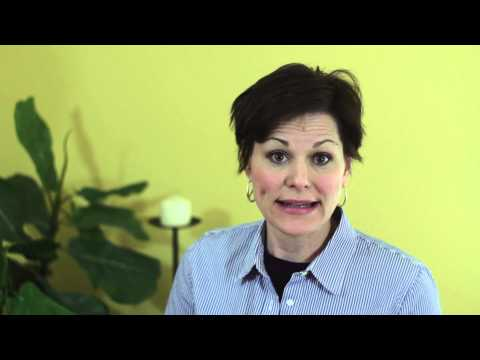 Job Interview Pep Talk -- Boost Your Confidence Before Your Next Interview