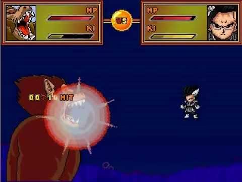 dragon ball z xenoverse pc game download