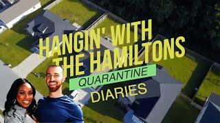 Will Lauren and Cameron's Relationship Survive Quarantine? (Teaser)