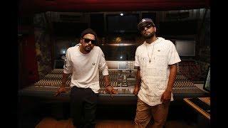 Jaane Jana - BOHEMIA, J.HIND, Shaxe Oriah - Panasonic Mobiles MTV Spoken Word 2