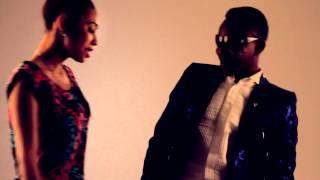 Koffi - Better Life [Official Video]
