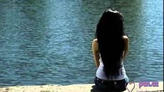 Aysel Sevmez ft Elsen Ercivanli – Daha Mene Bel Baglama 2015