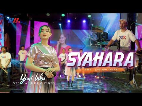 Download Lagu Yeni Inka Syahara Mp3