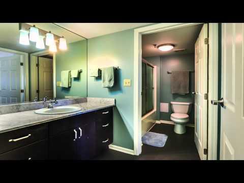 2 bed 2 Bath 2 Story Blatz Condo - Best Amenities Downtown Milwaukee!