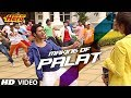 Making Of Palat Tera Hero Idhar Hai Song Mai Tera Hero Varun