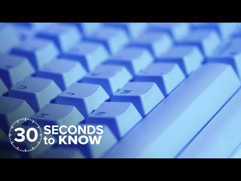 What Is Doxing? | 30 STK | NBC News
