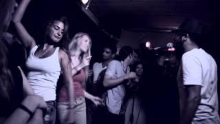 רגב הוד- יחביבתי הקליפ הרשמי