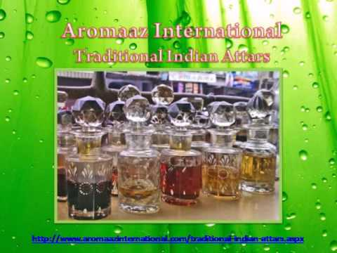 Buy Pure Organic Eseential Oils @ Aromaazinternational com