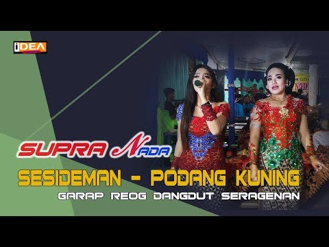 Lirik Lagu SESIDEMAN (Bowo) Sragenan Karawitan Campursari - AnekaNews.net