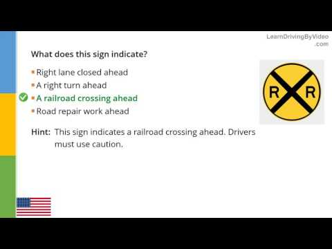 ga learners permit practice test new