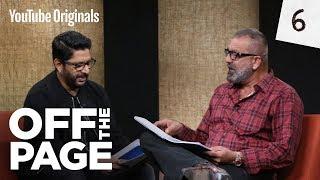 Bhai Mistake Ho Gaya! | #OffThePage with Lage Raho Munna Bhai