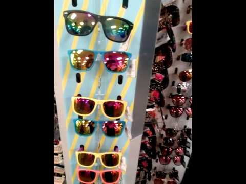 Cool Sunglasses  For Sale at CVS on Park Avenue in Rochester, New York, February 26th, 2016