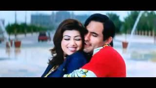 Shaadi Se Pehle Video Song - YouTube.flv