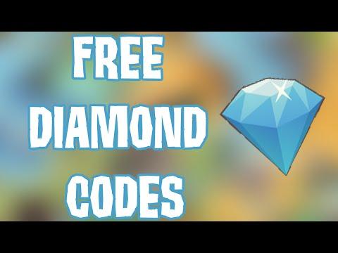 FREE DIAMOND CODE ANIMAL JAM JANUARY 2016