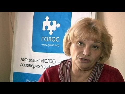 Russian NGOs to lose American funding as USAID closes