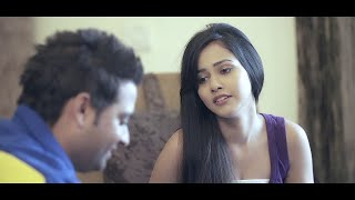 Tere Bina || Puneet Sagar || Single Records || Full video song || Latest Punjabi Songs 2015
