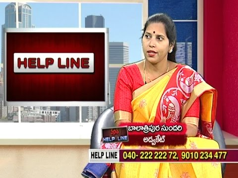 Discussion on Children Addicted To Computer Games in Summer And Legal Counselling || Helpline