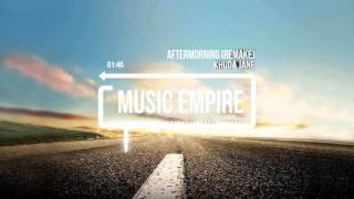 Khuda Jane | Aftermorning Remake | Music Empire