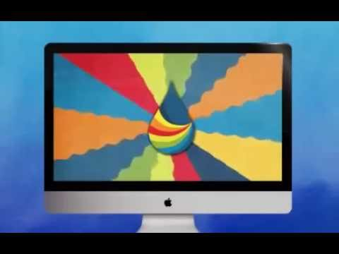 How to clean a mac , defrag and speed you mac computer Working as of December 2013
