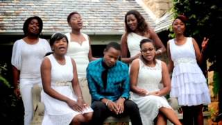 Lloyd Tevedzai - Hakuna Rimwe Zita official video (Album available on itunes http://bit.ly/1gMYjkp )