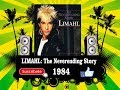 Limahl - Neverending Story  (Radio Version)