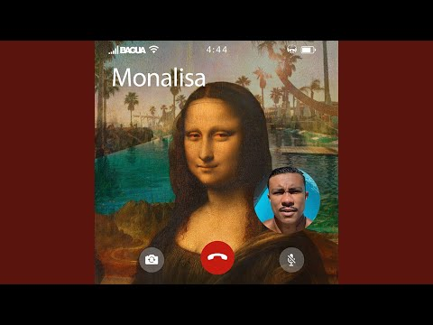 Xxx Mp4 Monalisa 3gp Sex